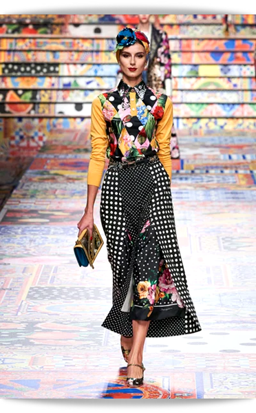 Dolce & Gabbana-012-Spring 2021.png