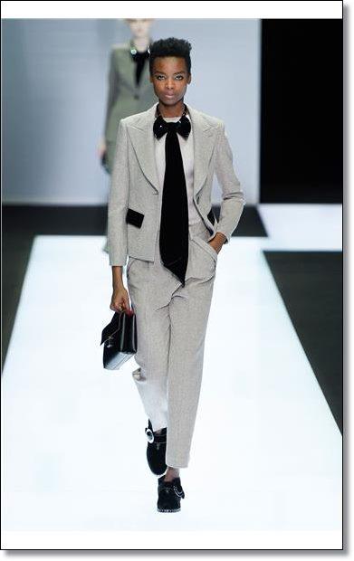 Giorgio Armani025Black Velvet.jpg