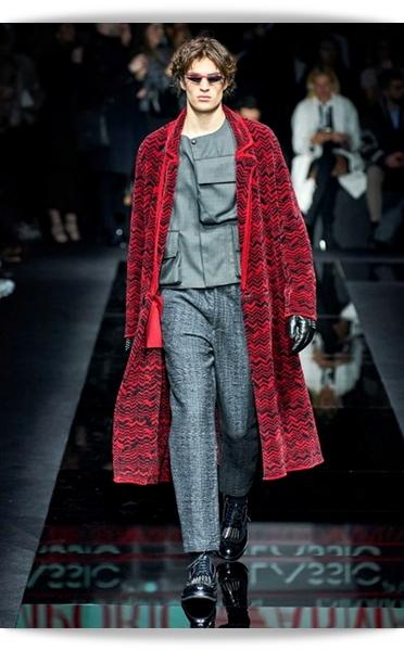 Emporio Armani-Fall 2020-017-Menswear.jp