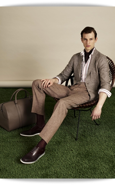 CANALI-Collection Spring 2020-013-M.jpg