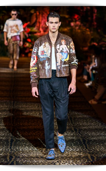 D&G-Spring 2020-M-091.png