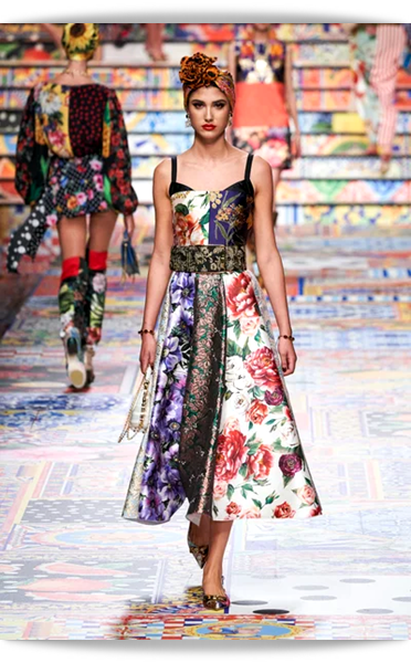 Dolce & Gabbana-024-Spring 2021.png