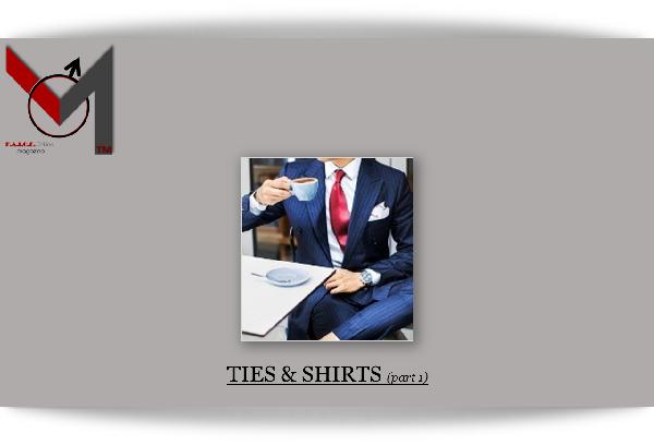 Ties&Shirts (1)