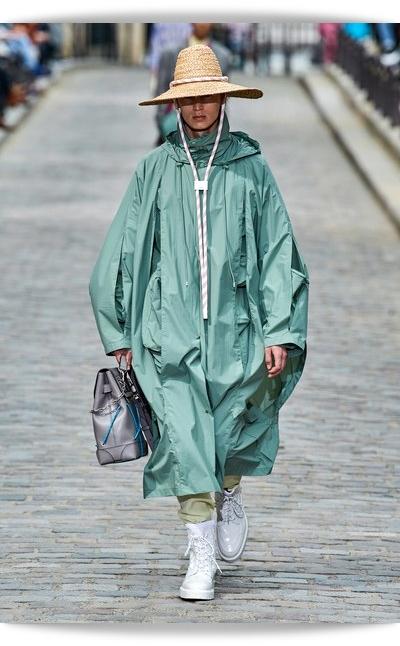 Louis Vuitton-Collection Spring 2020-010