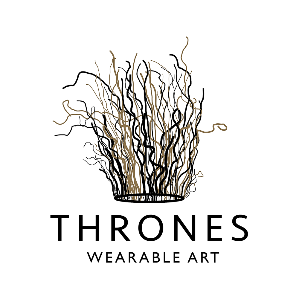 THRONES: Collection IRIS – Fall 2020
