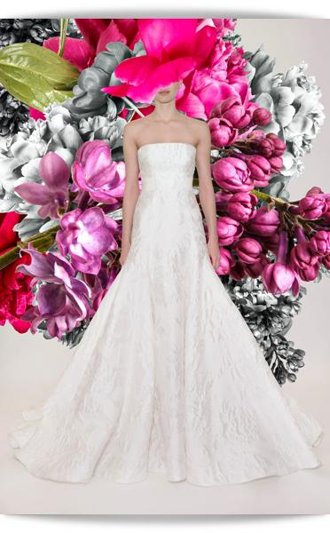 Reem Acra-05-Bridal Spring 2021.png