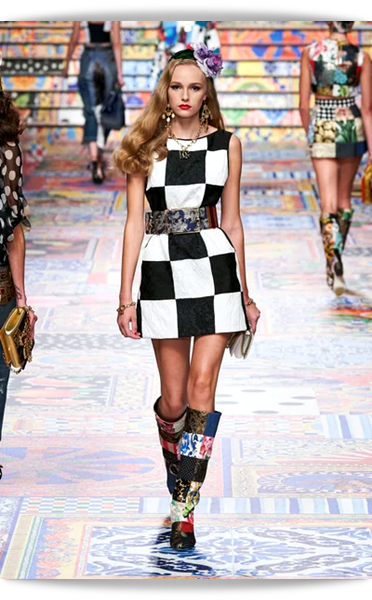 Dolce & Gabbana-033-Spring 2021.png