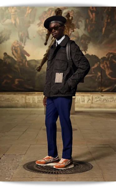 Louis Vuitton-026Resort 2021 Men's.png
