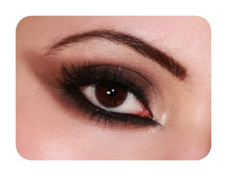 gorgeous-makeup-22-620x458.jpg