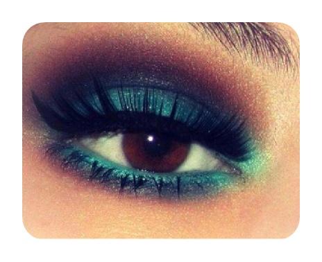 gorgeous-makeup-6-620x620.jpg