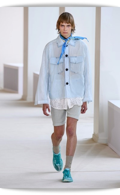 Acne_Studios-Collection_Spring_2020-006-