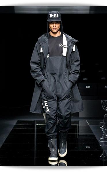 Emporio Armani-Fall 2020-089-Menswear.jp