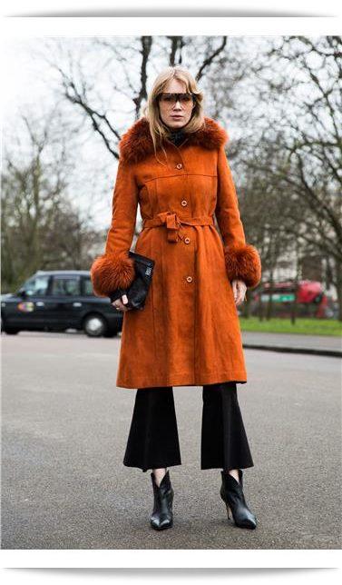 Dare to Dress015F.A.I.C.E. OnLine Magazine London Street Style.jpg