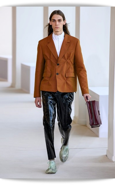 Acne_Studios-Collection_Spring_2020-020-