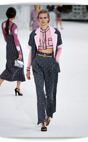 CHANEL-010-Spring 2021.png