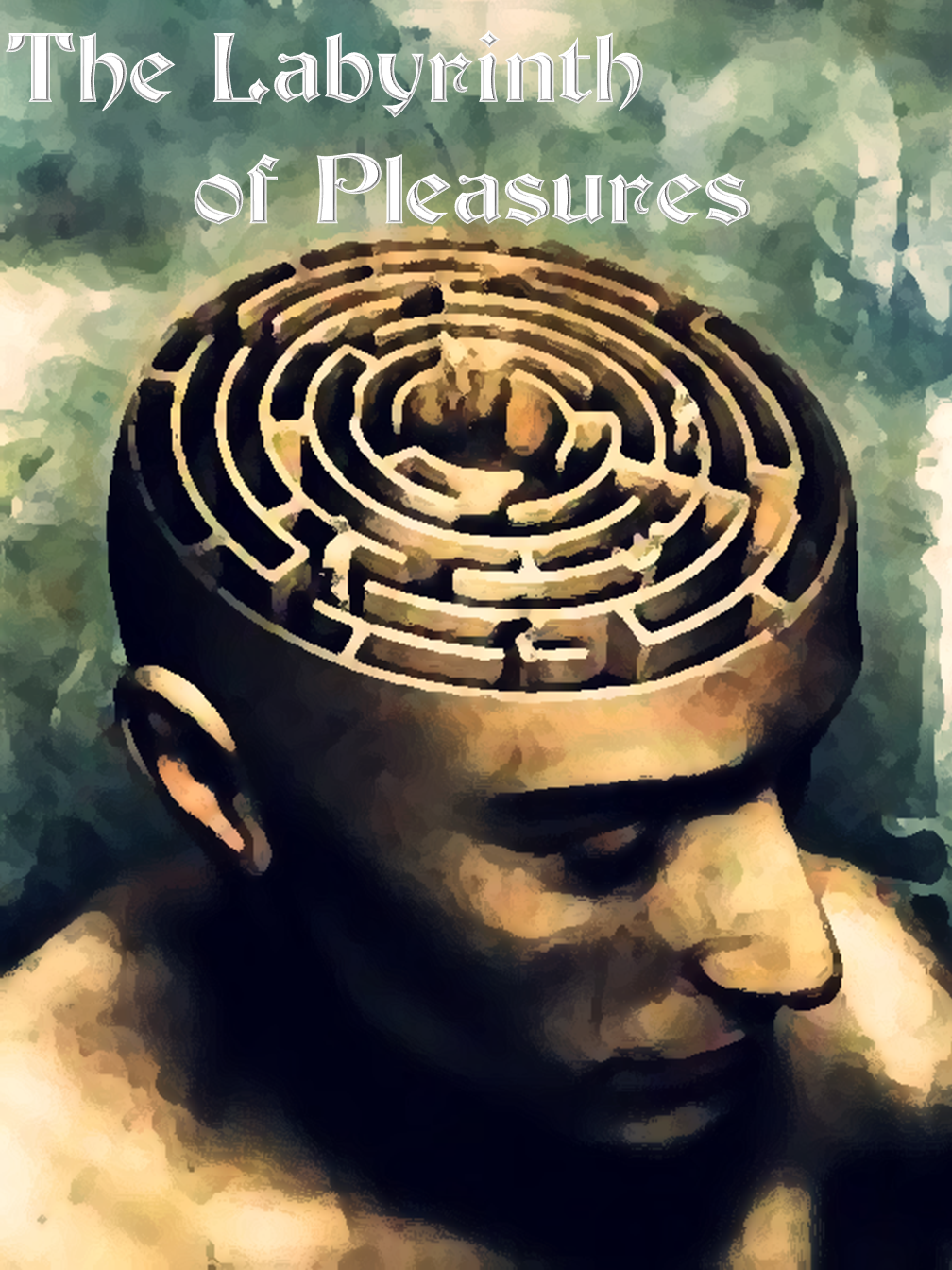 The Labyrinth of Pleasures