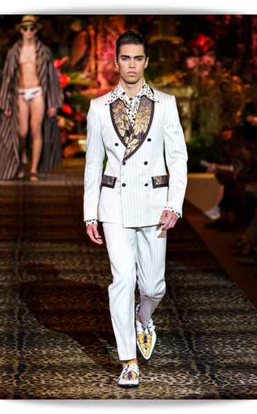 D&G-Spring 2020-M-040.png