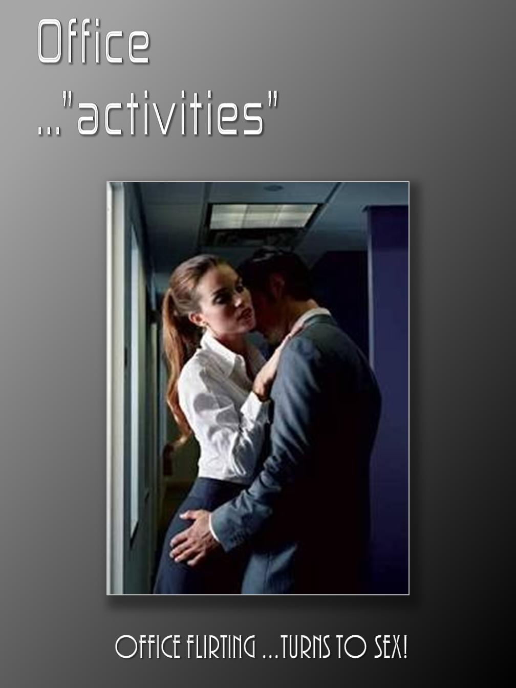 Office Activities