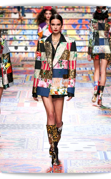 Dolce & Gabbana-010-Spring 2021.png