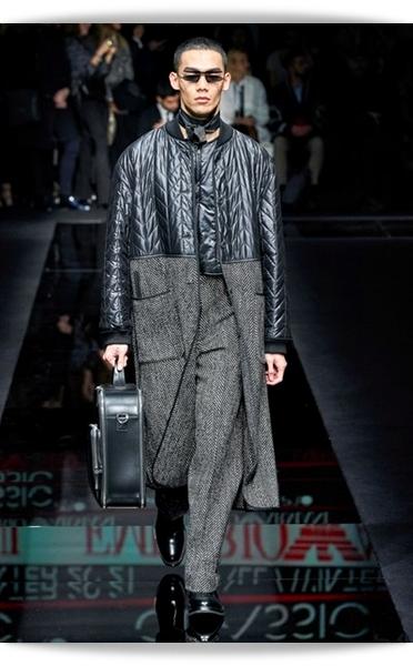 Emporio Armani-Fall 2020-054-Menswear.jp
