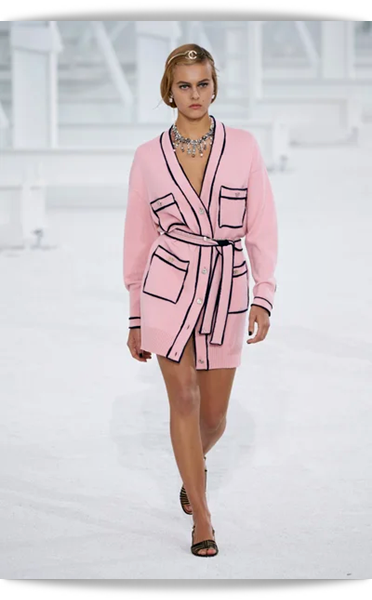 CHANEL-012-Spring 2021.png