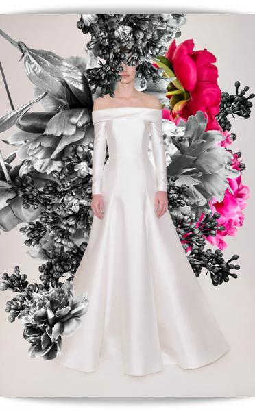 Reem Acra-09-Bridal Spring 2021.png