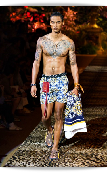 D&G-Spring 2020-M-105.png