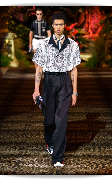 D&G-Spring 2020-M-062.png