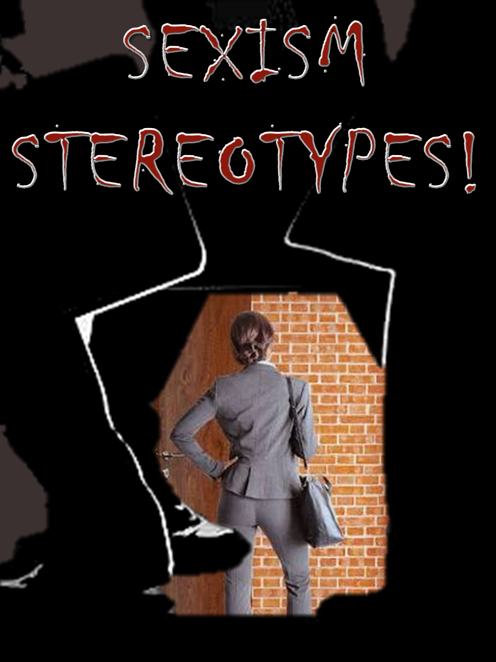 Sexism Stereotypes