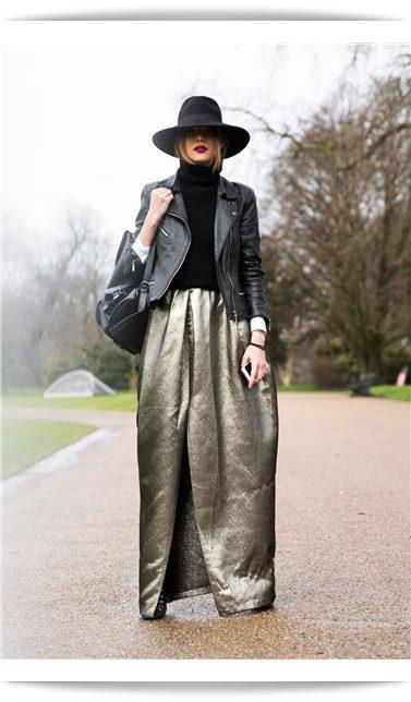 Dare to Dress014F.A.I.C.E. OnLine Magazine London Street Style.jpg