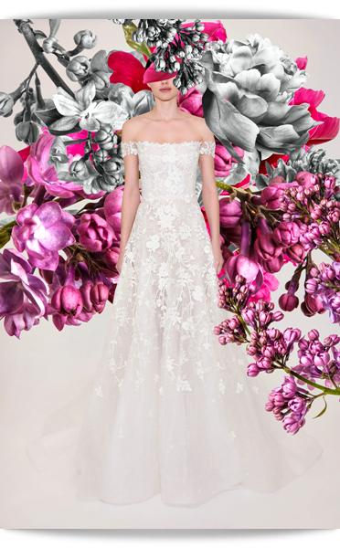 Reem Acra-08-Bridal Spring 2021.png