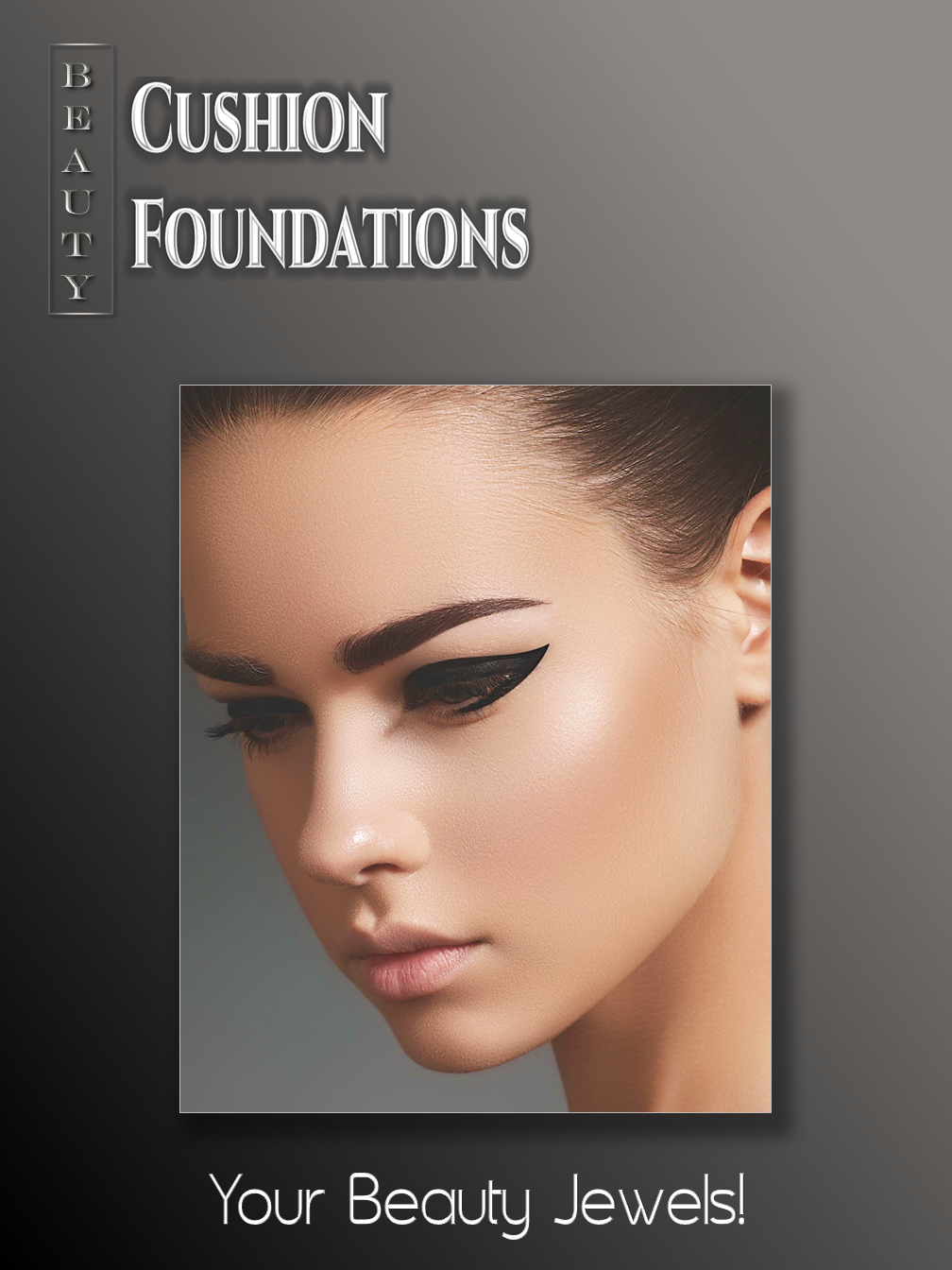 #Foundations