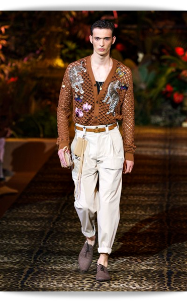 D&G-Spring 2020-M-048.png