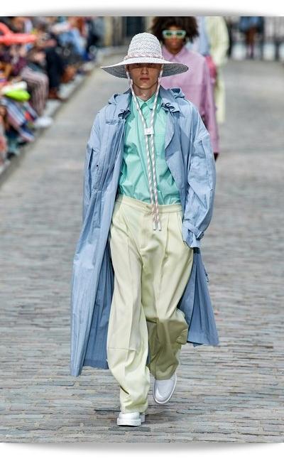 Louis Vuitton-Collection Spring 2020-002