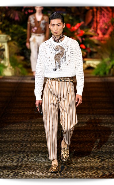 D&G-Spring 2020-M-047.png
