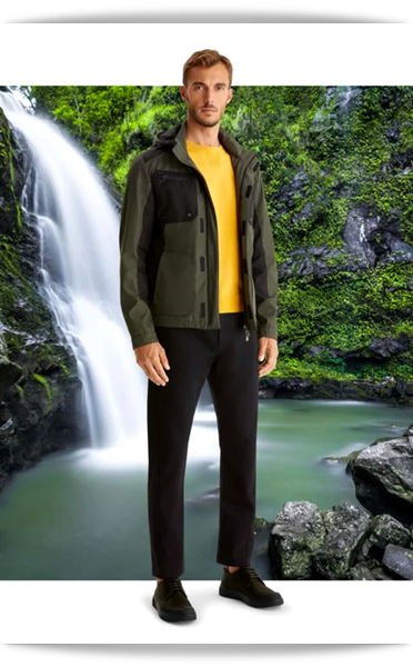 Canali-023-Spring 2021.png