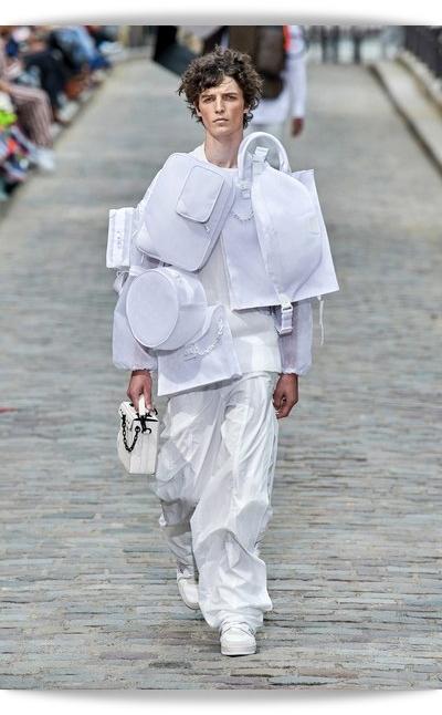 Louis Vuitton-Collection Spring 2020-054