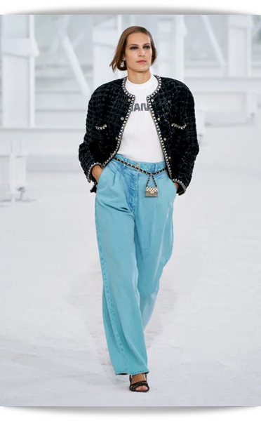 CHANEL-020-Spring 2021.png