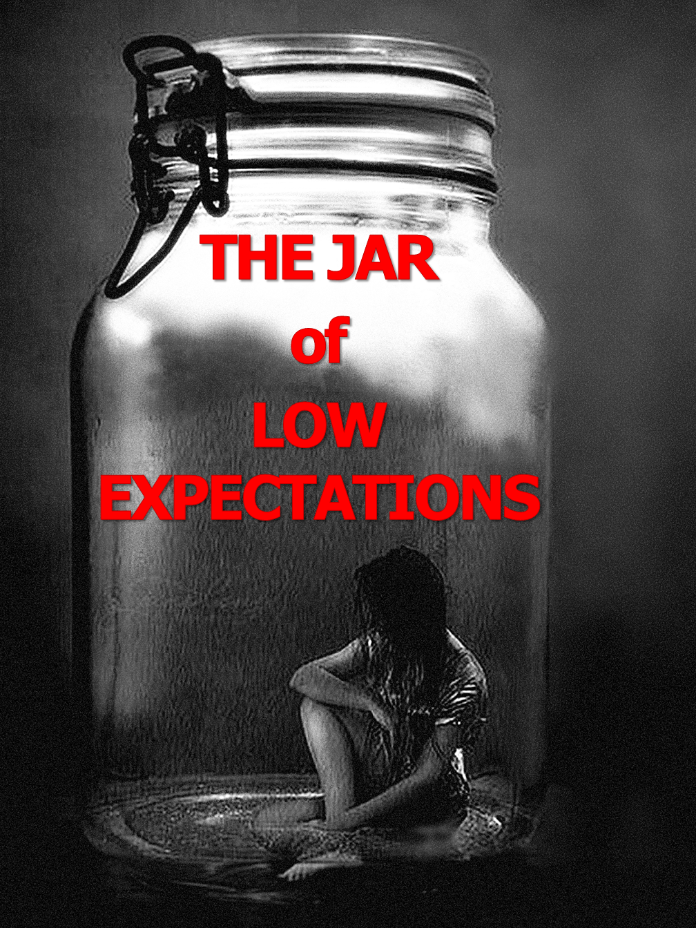 The Jar of Loew Expectations