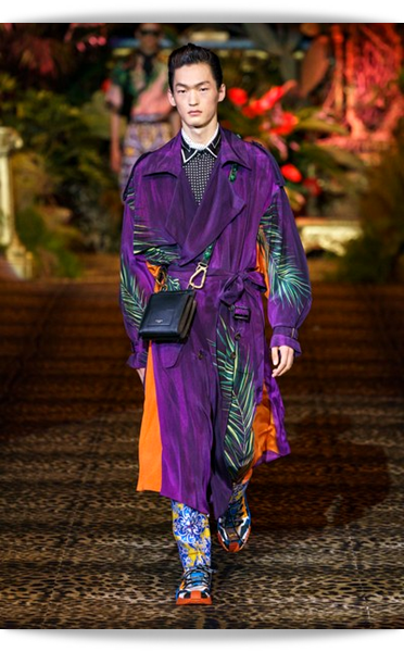 D&G-Spring 2020-M-110.png