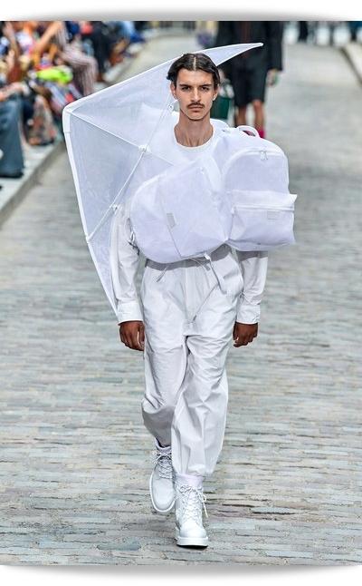 Louis Vuitton-Collection Spring 2020-045