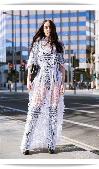 Dare to Dress033F.A.I.C.E. OnLine Magazine London Street Style.jpg