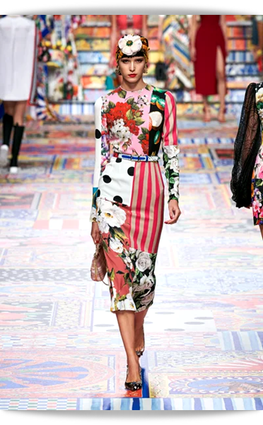 Dolce & Gabbana-071-Spring 2021.png