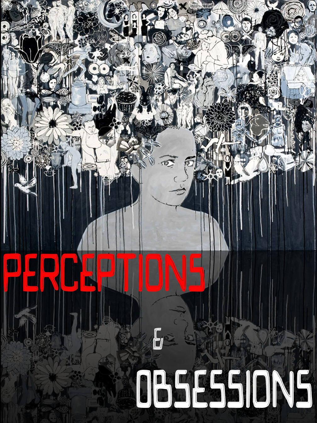 Perceptions&Obsessions