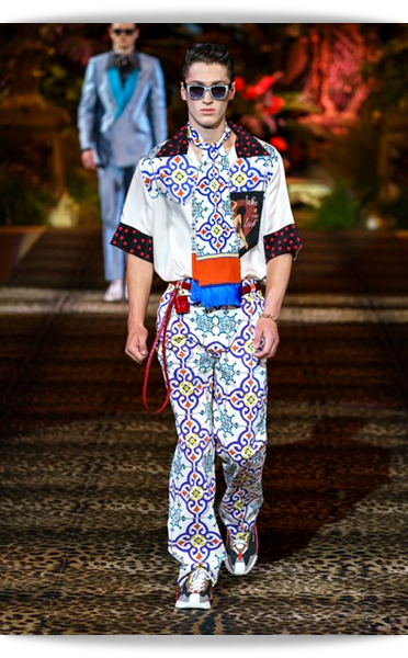 D&G-Spring 2020-M-113.png