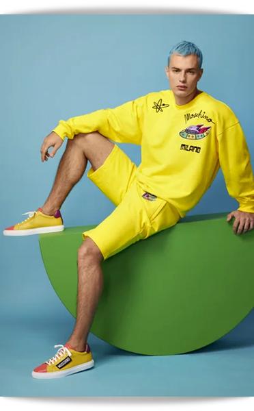 Moschino-02-Resort 2021 Men's.png