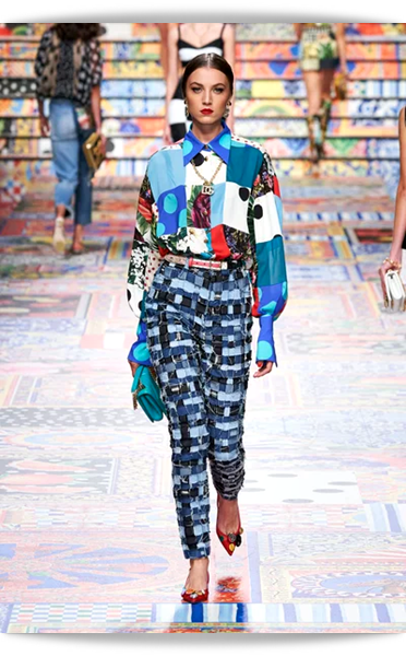 Dolce & Gabbana-034-Spring 2021.png