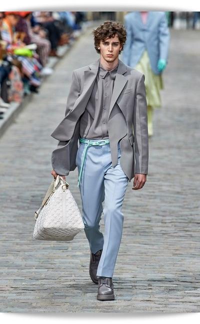 Louis Vuitton-Collection Spring 2020-008