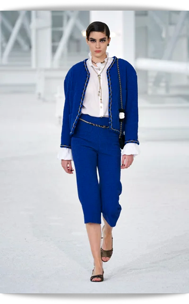CHANEL-021-Spring 2021.png