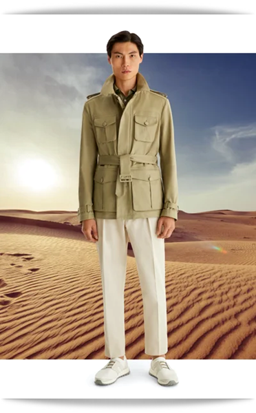 Canali-022-Spring 2021.png